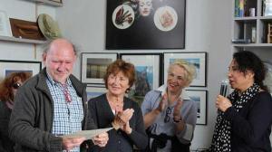 richard-witte-laureat-du-prix-litteraire-de-la-gare-regneville